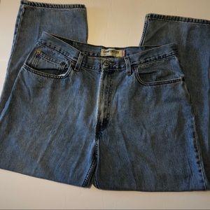 Levi's Jeans - Levi's 560 Men's Jeans